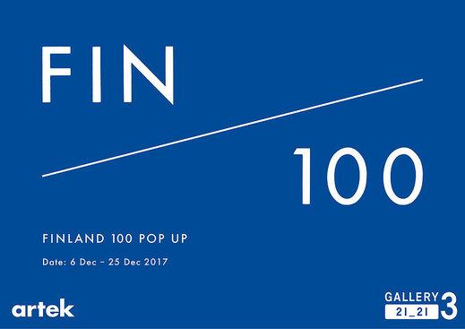 FIN/100
