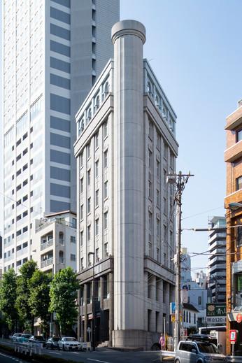 FRITZ HANSEN TOKYO